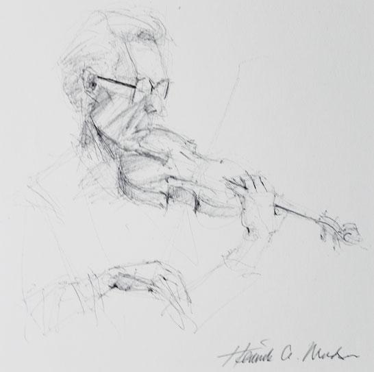 Violin3 1