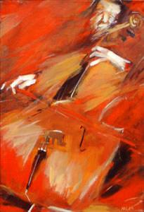 cello5 1